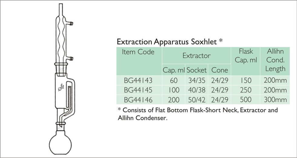 52-1 EXTRACTION APPARATUS SOXHLET.jpg