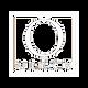 Omerch_Logo.png