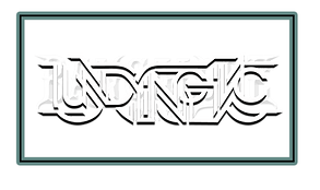 Undying Inc.png