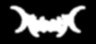 Abbath-logo-black.png