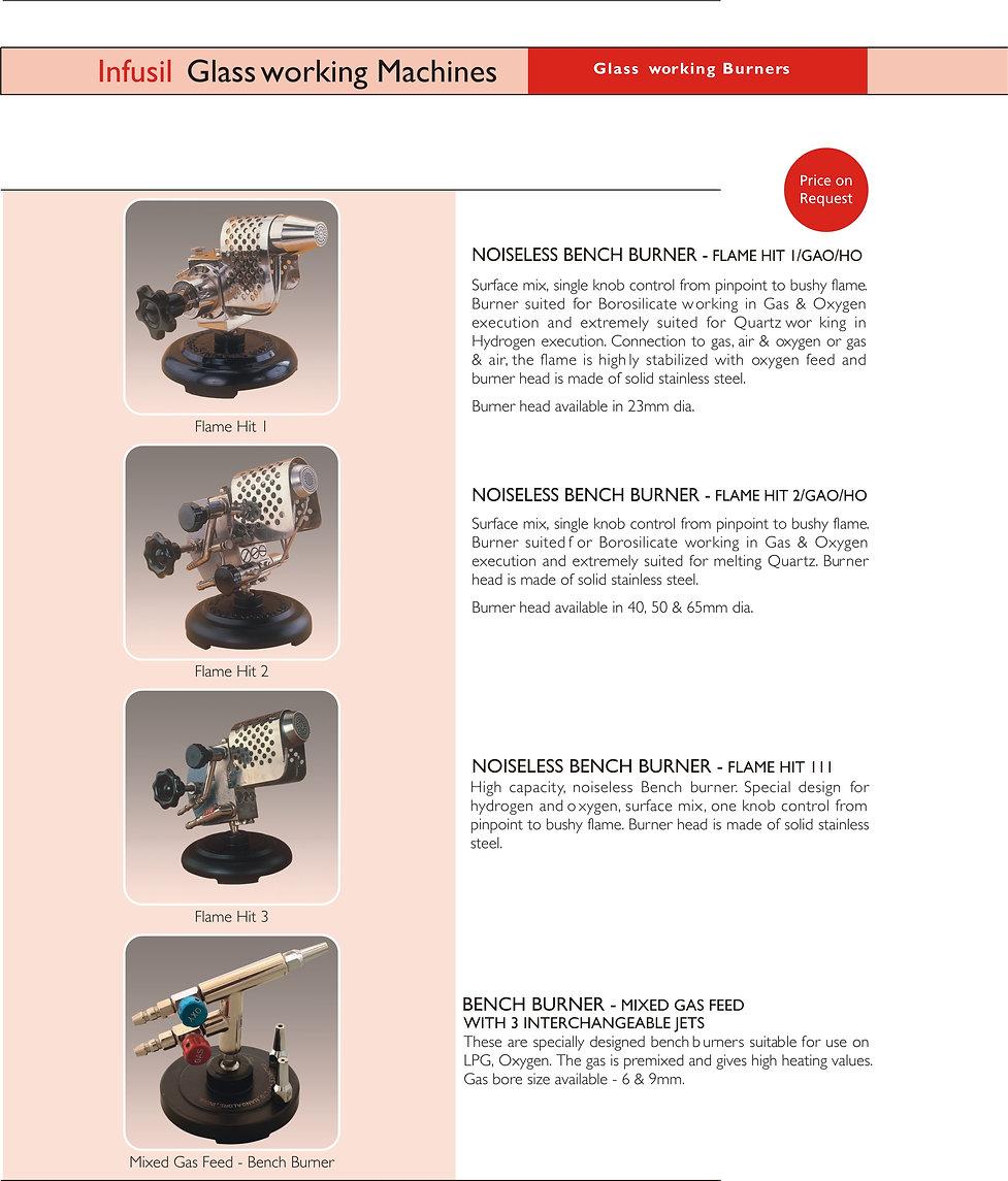 5-8 GLASS WORKING BURNERS.jpg