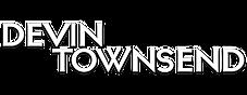 devin-townsend-e1560602036362.png