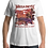 Thumbnail: Megadeth - Peace Sells But Who's Buying (White)
