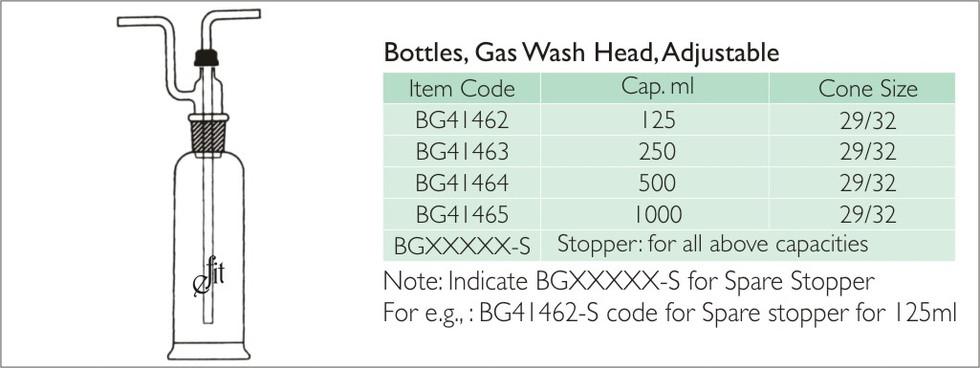 9-2 BOTTLES GAS WASH HEAD ADJUSTABLE.jpg