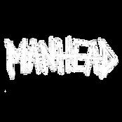 Manhead Merch.png