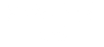 1200px-Paradise-lost-logo.svg.png