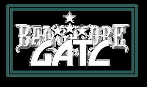 GATC.png