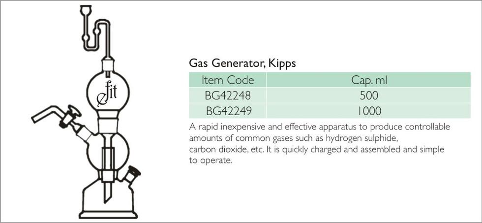22-1 GAS, GENERATOR, KIPPS.jpg