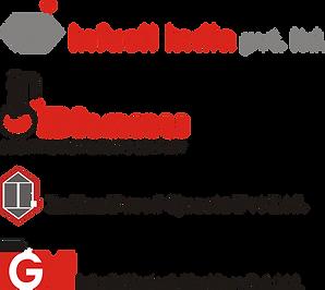 BHANU IIPL IGM IFQ LOGO.png