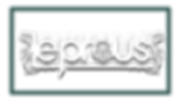 Leprous.png