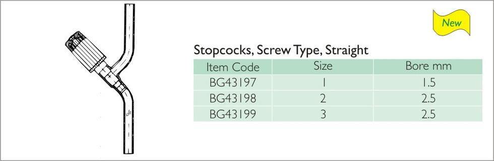 74-6 STOPCOCKS, SCREW TYPE, STRAIGHT.jpg