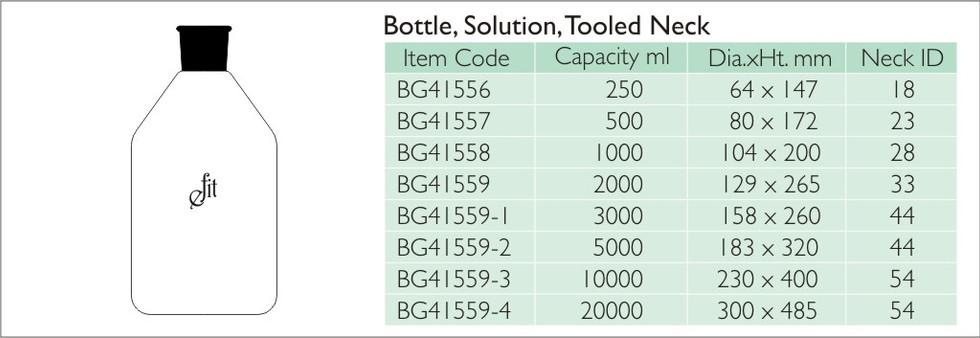 7-1 BOTTLE SOLUTION TOOLED NECK.jpg