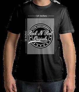 T-shirt Print Size.png