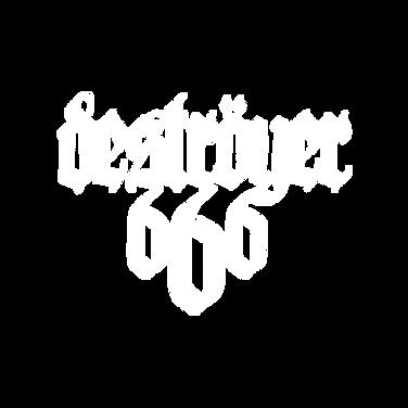 Destroyer-666.png