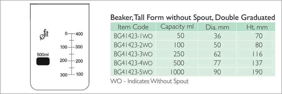 1-3 BEAKER  TALL FORM WITHOUT SPOUT.jpg