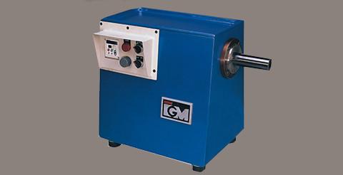 Glass Grinding Machines