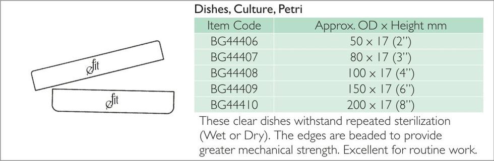 48-1 PETRI DISH, CULTURE.jpg