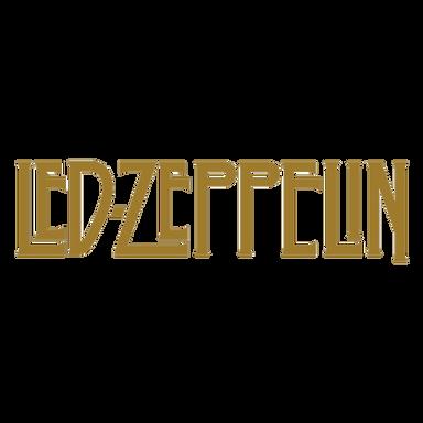 Led Zep.png