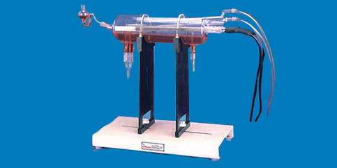 Sub Boiling Distillation