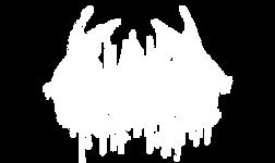 Bloodbath Logo .png