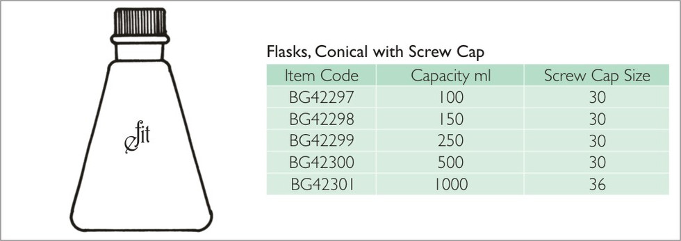 24-8 FLASKS, CONICAL WITH SCREW CAP.jpg