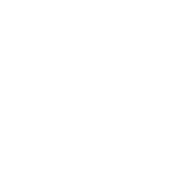 Cannibal Corpse.png