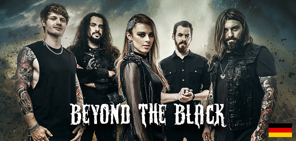 Beyond the Black.jpg