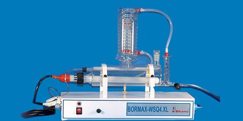 BORMAX-WSQ-4XL