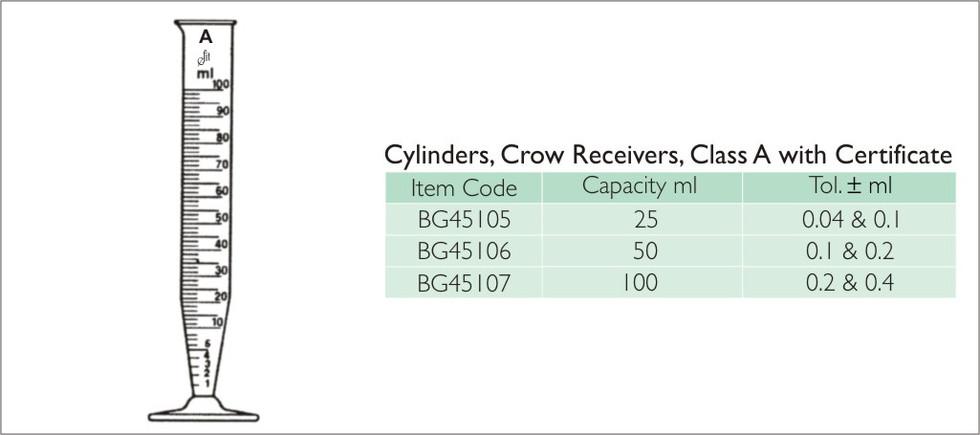 58-2 CYLINDER, CROW RECEIVER, CLASS-A.jp