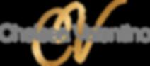 1554717258991_logo.png