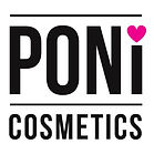 Poni Cosmtics / Eyebrows / Cosmetics / Bunbury