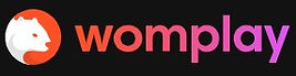 womplay.jpg