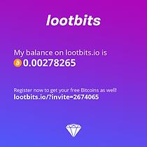 lootbits-promo-2674065 (1).png