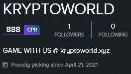 cryptopickstats.jpg