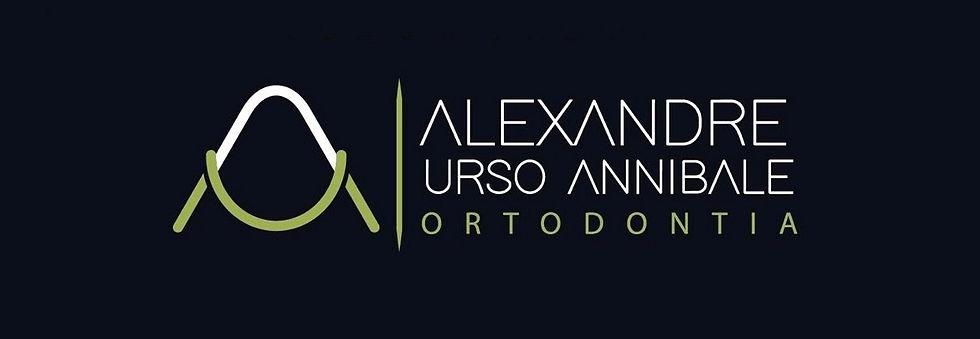 Xan logo 9.jpg