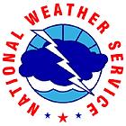 NWS logo.png