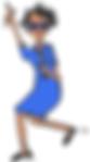 Dancing Agnes.tif