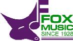 Fox music logo.png