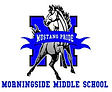 morningside middle logo.jpg
