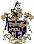 Stall HS logo.jpg