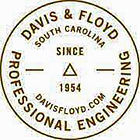 Davis and Floyd logo.jpg