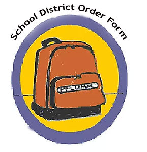 School District Order Form Icon.jpg