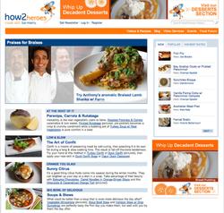 how2heroes.com Brand/Site/Videos/Mktg