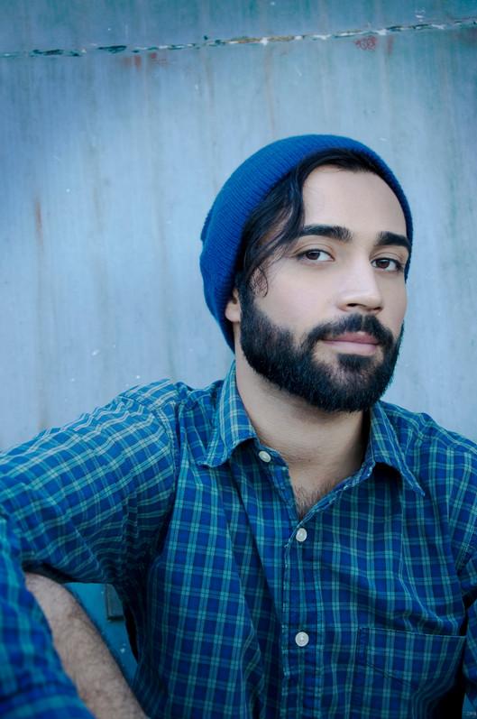 bluebeard 2.jpg