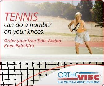 tennis_336x280.jpg