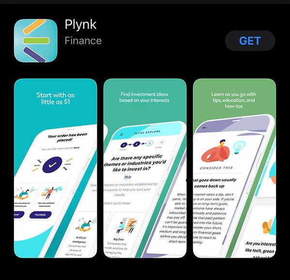 plynk_app_store.jpg