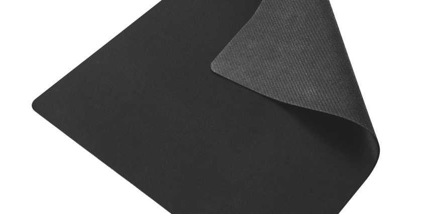 Mouse Pad GXT 756 Gaming - Trust