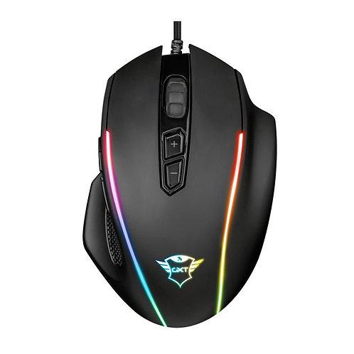 Mouse Gamer  Celox GXT 165