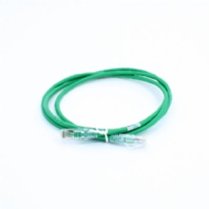 Patch Cord Cat 06 Giga 1,5 Metros Mpt
