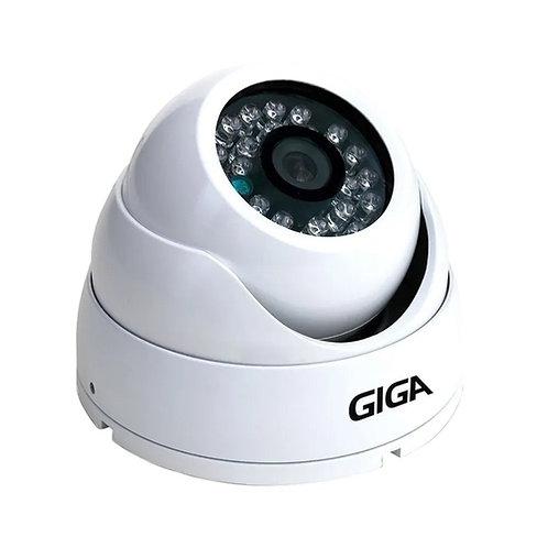 Camera IP Interna WIFI HD 3.6 MM